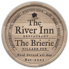 River Inn Website